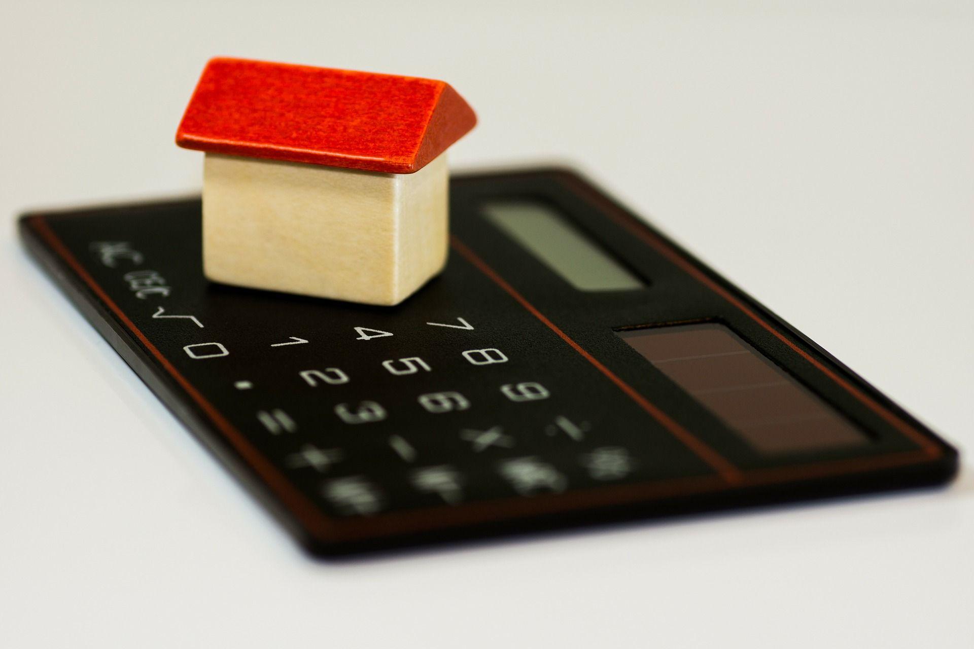 Calculadoras hipotecarias, excelentes herramientas de apoyo al comprar un inmueble.