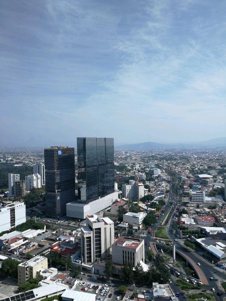 Prospectiva Inmobiliaria 2021