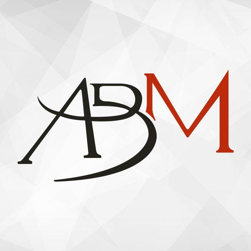 La ABM reporta la situación del crédito hipotecario en México