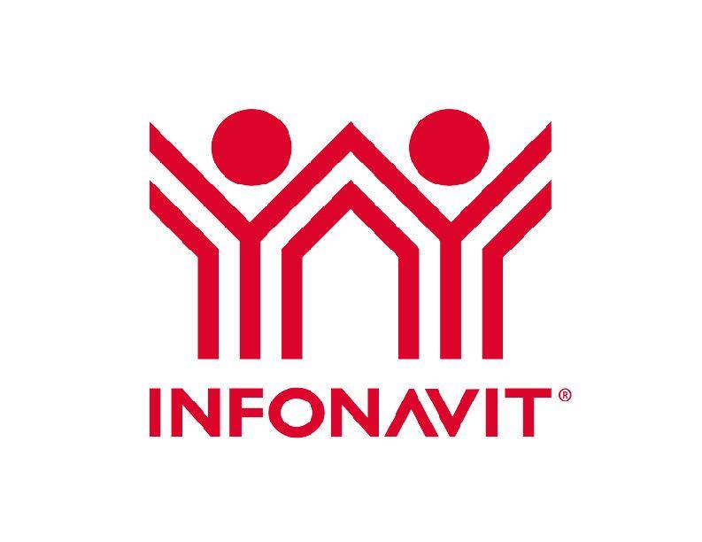 Beneficios de las nuevas reglas del Infonavit para otorgar créditos
